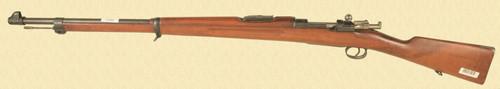Carl-Gustaf 1896 - Z49376