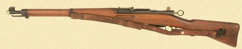 SWISS K-31 - Z50976
