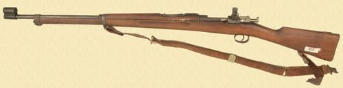 Carl-Gustaf 1896 - Z48245