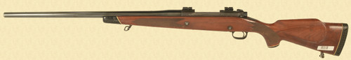 Winchester 70 - Z48948