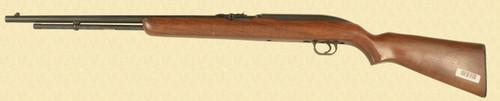 Winchester 77 - Z48976