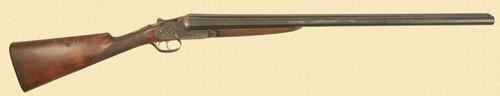 Sarasqueta sxs - Z48899