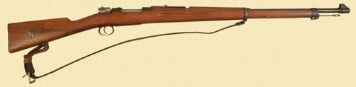 Carl-Gustaf 1896 - Z49380