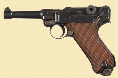 DWM 1920 COMMERCIAL - D8437