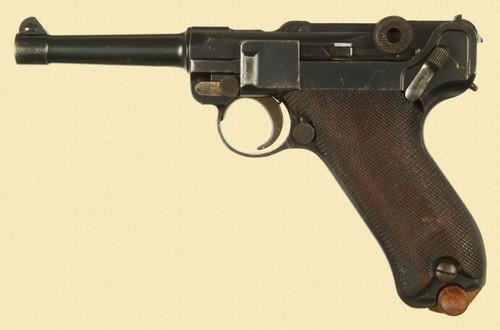 DWM 1908 COMMERCIAL - D12286