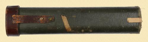 GERMAN SNIPER SCOPE CASE - C23844