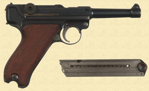 DWM 1908 COMMERCIAL - D9276