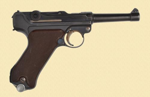 KRIEGHOFF 1936 - D6437
