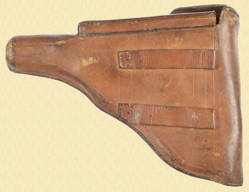 LUGER HOLSTER - M6428