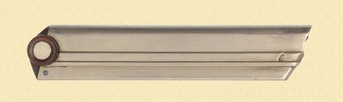 LLUGER MAGAZINE SWISS - C30515