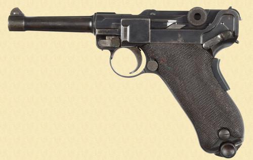 DWM 1906 COMMERCIAL - D13018