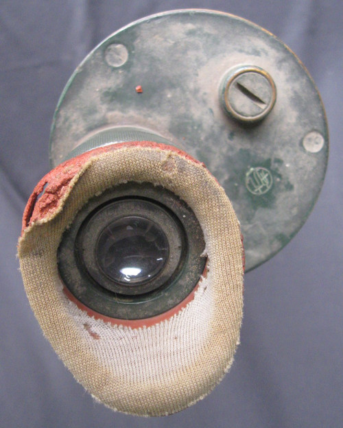 JAPANESE WW2 MONOCULAR - M3849