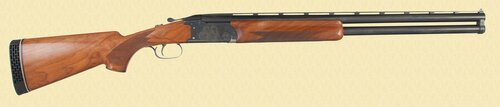 REMINGTON MODEL 3200 FIELD - D11973