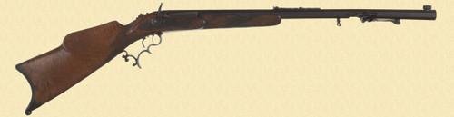 GERMAN ZIMMERSCHUTZEN - M1250