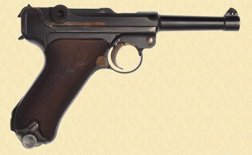DWM 1920 NAVY - C27817