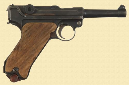 DWM 1920 COMMERCIAL - D10878