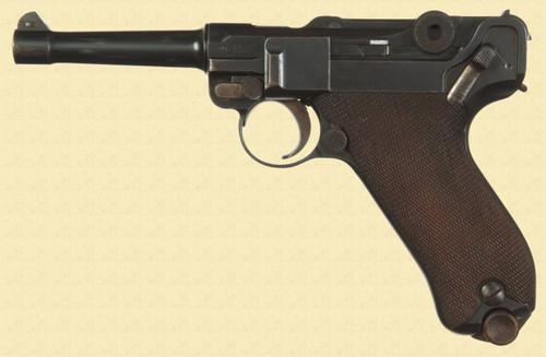 DWM 1908 COMMERCIAL - D10704