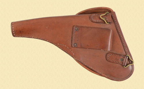 MISCELLANEOUS HOLSTER - C37218