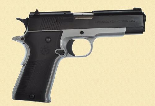 LLAMA XI-B - Z33140