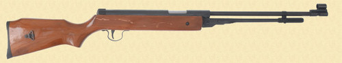 CHINESE AIR RIFLE - Z29680