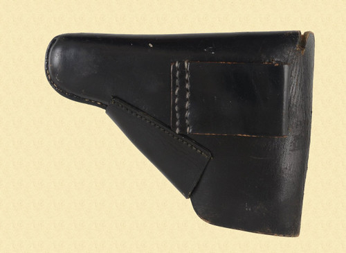 GERMAN HOLSTER - C37221