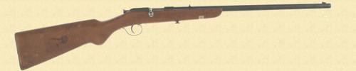 GECO MOD 1922 - Z12345
