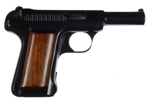 SAVAGE MODEL 1917 - C20548