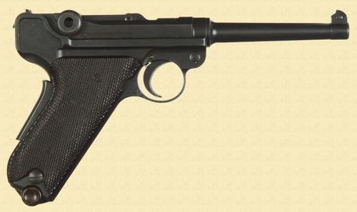 SWISS 1929 BERN - C40848