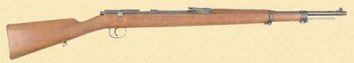 JGA GERMANIA SPORT MODELL - D10306