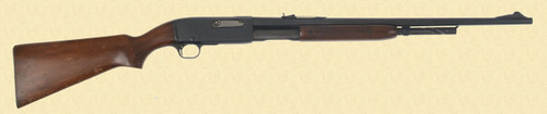 REMINGTON 141 GAMEMASTER - Z30270