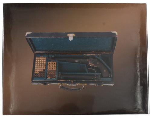 Alte Scheibenwaffen Volume 3