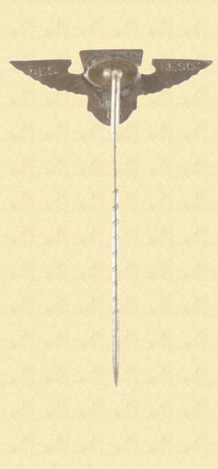 GERMAN STICK PIN - C10786