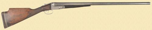 PARKER BROS DHE GRADE - C23672