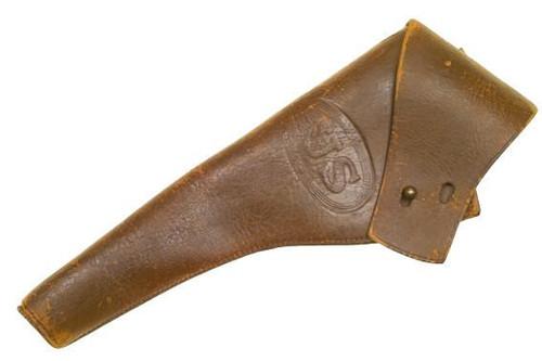 COLT SAA US CAVALRY HOLSTER - M1174