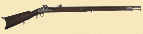SWISS MODEL 1851 - Z7224