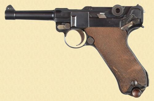 DWM 1920 COMMERCIAL - D7893