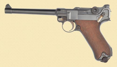 DWM 1917 NAVY - C38055