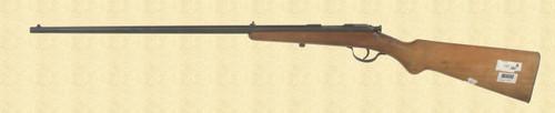 GECO MODEL 1919 - Z13817