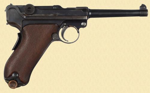 DWM 1906 PORTUGUESE - D12566