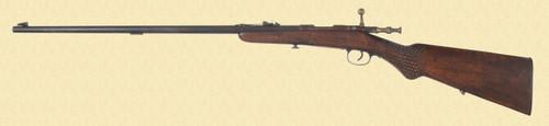 GECO KARABINER MODEL 1927 - Z20337