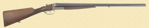 HUSQVARNA 610 - Z35401