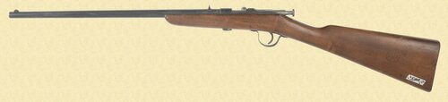 FN  1912 - Z35814