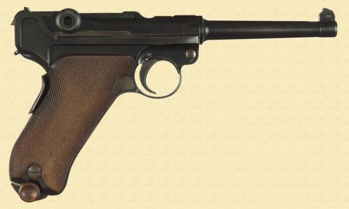 DWM 1920/06 SWISS - Z15590