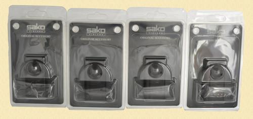 SAKO 9-RD MAGAZINE - C38807