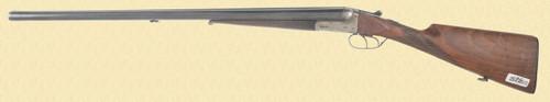 HUSQVARNA 310 - Z35411