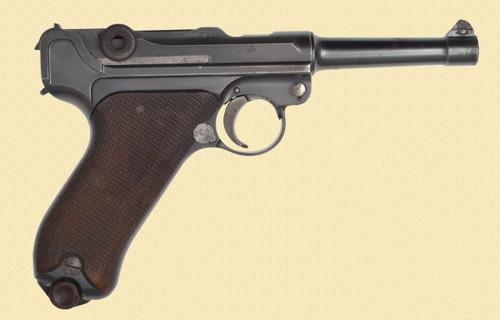 DWM 1908 COMMERCIAL - C39927