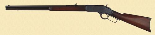 WINCHESTER MODEL 1873 - C14866