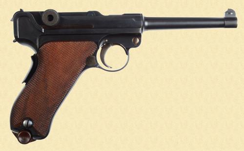 DWM 1906 COMMERCIAL - C26326