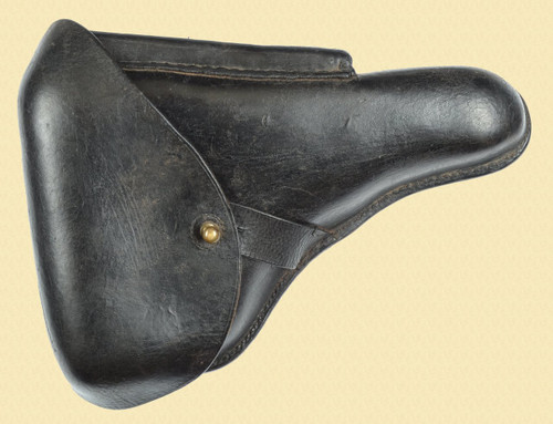 LUGER P.08 HOLSTER - C24089