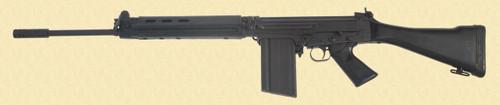 CENTURY ARMS R1A1 SPORTER - C28064